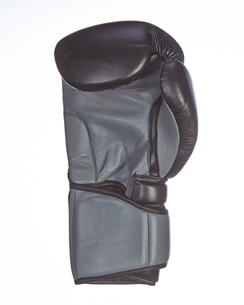 Ju-Sports Boxhandschuh Sparring Master Pro Heavy Duty