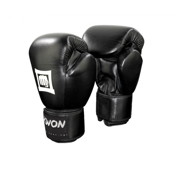 Kampfsport Ausrüstung Kwon Boxhandschuh Sparring Champ