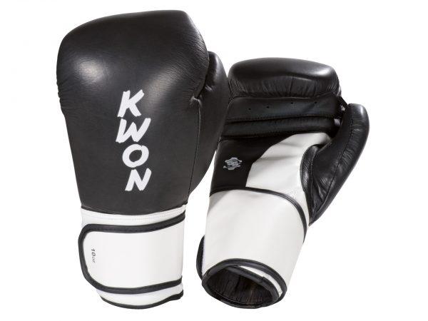 Kwon Boxhandschuhe Super Champ