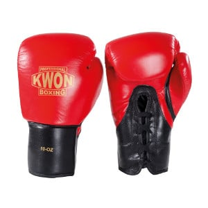 Kwon-boxhandschuhe-tournament-rot-1-wc
