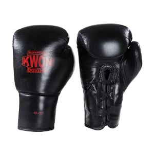 Kwon-boxhandschuhe-tournament-schwarz-1-wc