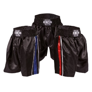 KWON Boxing Shorts