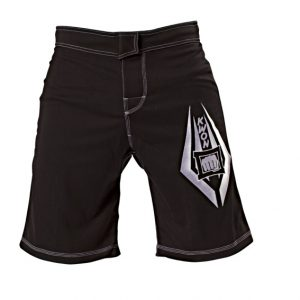 Kwon Mixed Martial Arts Shorts