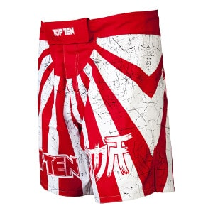 Top-ten-mma-shorts-samurai-wc