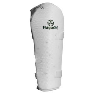 Hayashi-schienbeinschützer-wc