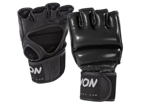 Kwon MMA Mixed Fight Handschuhe