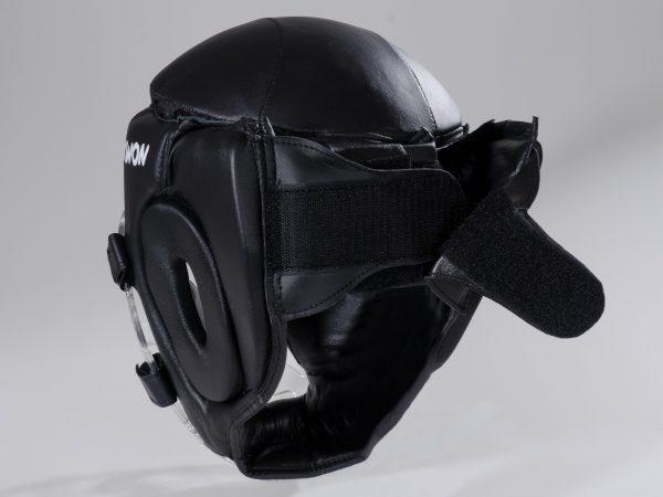 Kwon Kopfschützer Fight CE
