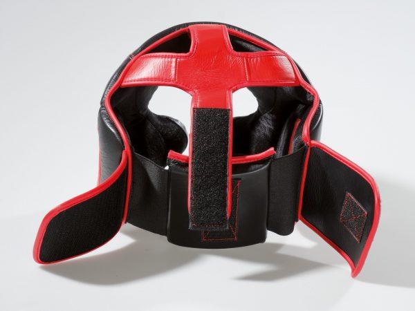 Kwon Professional Boxing Kopfschützer CE