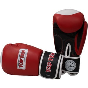 Top-ten-boxhandschuhe-wako-rot-wc