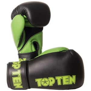Top-ten-boxhandschuhe-xlp-gruen-wc