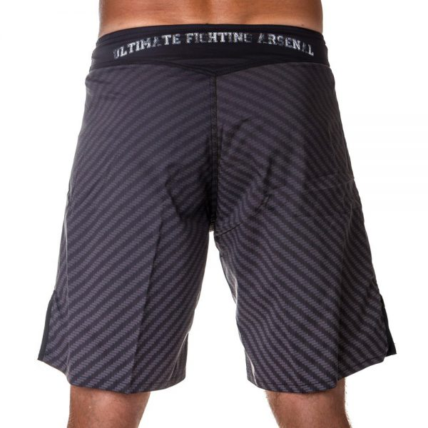 Top Ten MMA Shorts Carbon
