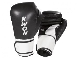 Boxhandschuhe-Kategorie