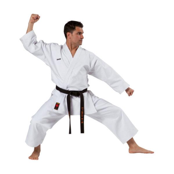KWON Karateanzug Premium Line 13 Oz