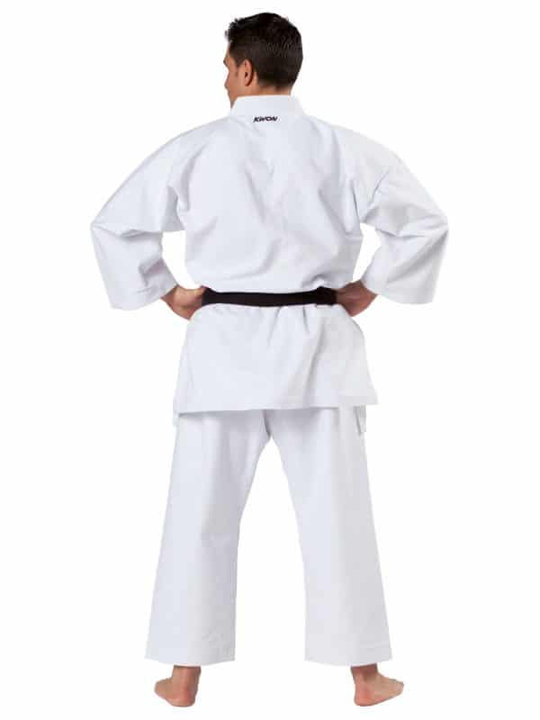 Kwon Karateanzug Premium Line 13oz