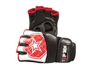 MMA-Handschuhe-Kategorie