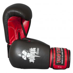 Top Ten Boxhandschuhe Mixfight Gorilla