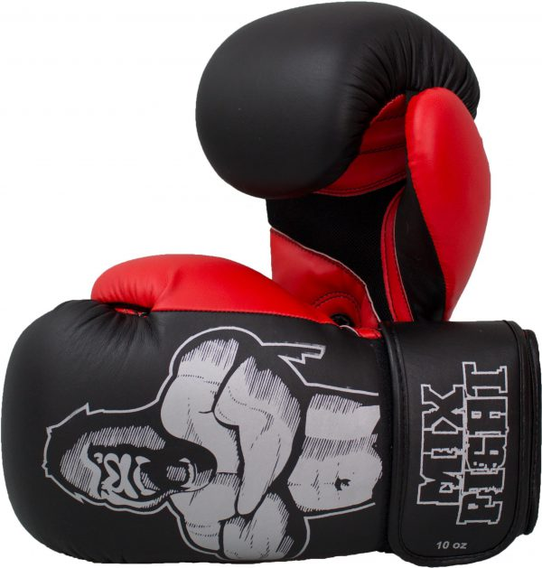 Top Ten Boxhandschuhe Mixfight Gorilla XLP