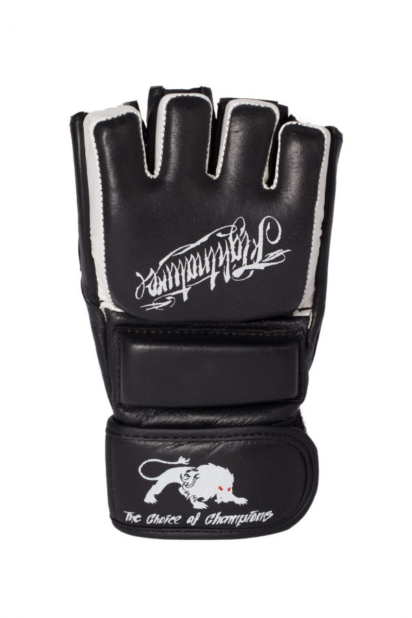 Fightnature Handschuhe Hybrid
