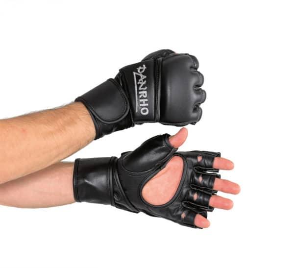 DANRHO Handschuhe Ultifight