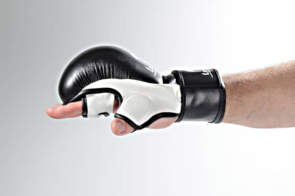 LEGION OCTAGON MMA Handschuhe Training